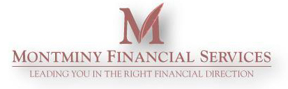 Montminy Financial Services